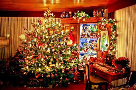 Frohe Weihnachten « Ausserklinisch Beatmet