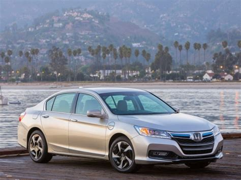 Best Gas Mileage Cars by Honda Best Gas Mileage Cars Cheap On Sale Free
