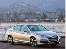 Honda Best Gas Mileage Cars Very Cheap On Sale Free