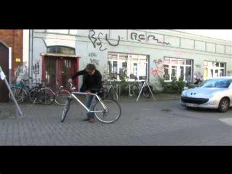 tipps der polizei gegen fahrraddiebstahl doovi
