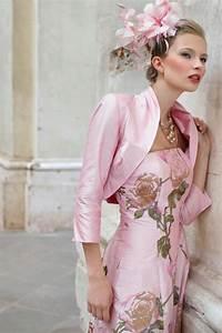 Robe Pour Mariage Chic : robe en soie brod e pour mariage chic la campagne ~ Preciouscoupons.com Idées de Décoration