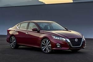 2019 Nissan Maxima Release Date Price Engine Interior