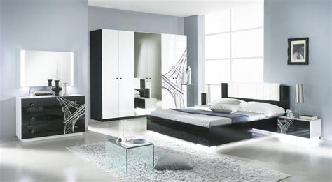 schwarz weiß schlafzimmer schwarz wei 223 schlafzimmer frische haus design ideen