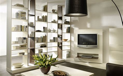 raumteiler wohnzimmer schlafzimmer raumteiler zum wohnung einrichten in wien treitner wohndesign