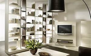 Raumteiler Wohnzimmer Essbereich : raumteiler zum wohnung einrichten in wien treitner wohndesign ~ Sanjose-hotels-ca.com Haus und Dekorationen