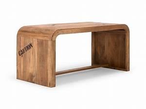 Fernseher Breite 100 Cm : schreibtisch breite 100 cm ~ Markanthonyermac.com Haus und Dekorationen