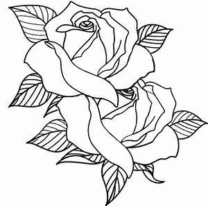 Pin Rose Tattoos Tumblr on Pinterest