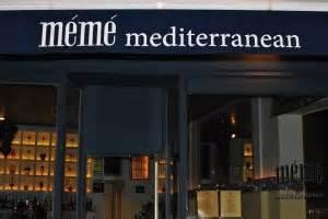 Meme Mediterranean - truffles 171 two fat bellies