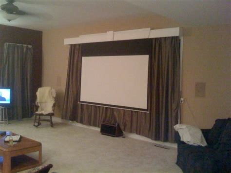 home theater images  pinterest future house