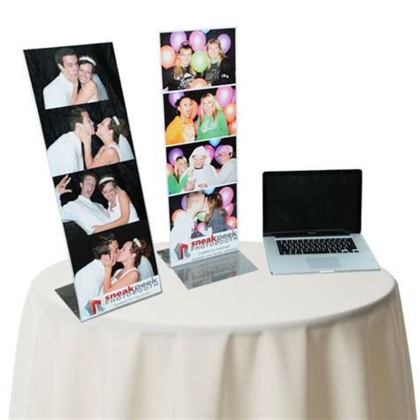 photo booth accessories photo booth supplies image search results
