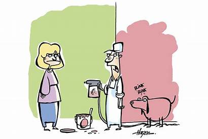Cartoon Pay Clipart Cartoons Funny Job Paint
