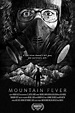 Watch Mountain Fever Full Movie | Watch Mountain Fever ...