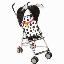 Bath Gift Sets At Walmart by 101 Dalmatians Umbrella Stroller Disney Baby