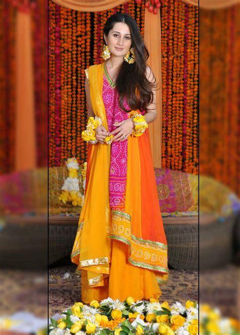 pakistani dulhan dulha dresses  pictures