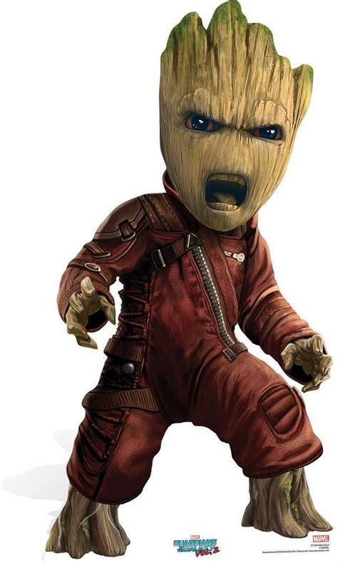 195 Best Groot Images On Pinterest  Anniversary Gifts