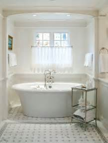 tremendous free standing bath tubs for sale decorating ideas images in bathroom transitional - Bathroom Ideas Pictures Free
