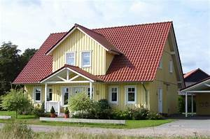 Schwedenhaus Fertighaus Preise : musterhaus schwedenhaus xxl poggenburg haus ~ Markanthonyermac.com Haus und Dekorationen