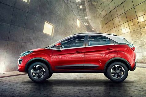 Upcoming Cars In India In 2018, 2019  Prices, Launch