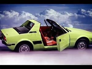 Donne Voiture A Restaurer : die autos der 70er 80er jahre de youtube ~ Medecine-chirurgie-esthetiques.com Avis de Voitures