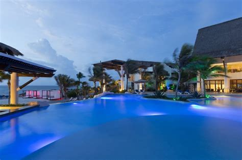 Best Resorts Tulum Tulum Hotels Best Luxury Resorts In Tulum Mexico