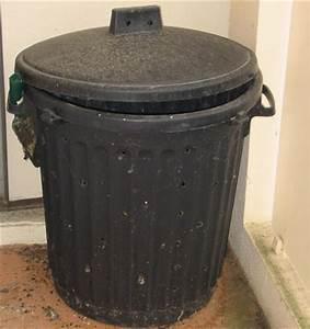 Composteur De Balcon : le compostage en ville sur le balcon bilan beurre ou ~ Melissatoandfro.com Idées de Décoration