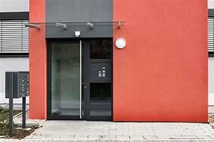 Isolation Bas De Porte D Entrée : isoler une porte beautiful isoler une porte with isoler ~ Premium-room.com Idées de Décoration