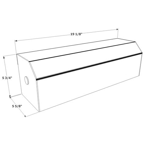 toilet paper sheet dimensions heavy duty four roll shrouded stainless commercial toilet
