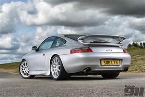 Porsche 996 Gt3 : gt3 a porsche 911 history total 911 ~ Medecine-chirurgie-esthetiques.com Avis de Voitures