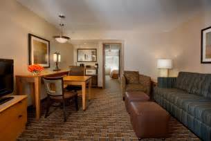 Embassy Suites Downtown Indianapolis