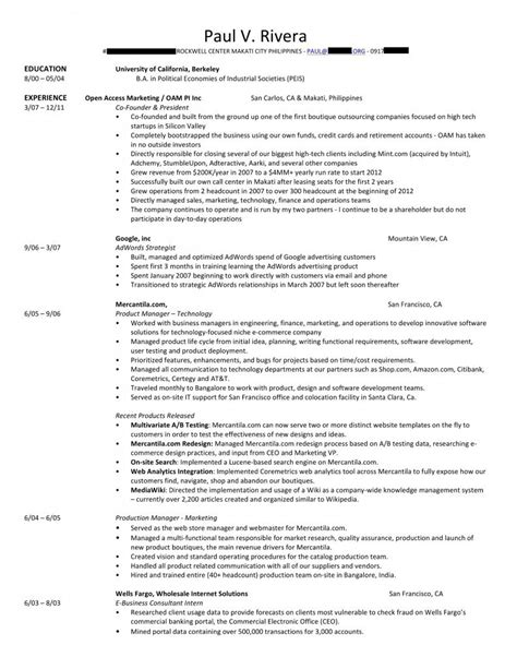 What Info Do I Need On A Resume by Receptionist Resume Sle Skills Creative Resume Builder Resume 2013 Format What