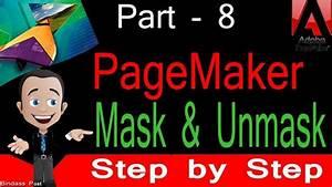Adobe Pagemaker 7 0 Tutorial Part