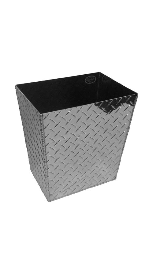 trash  small aluminum pit products