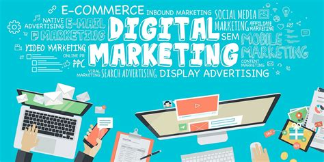 Marketing Agency by Tips For Hiring A Digital Marketing Agency The Marketing