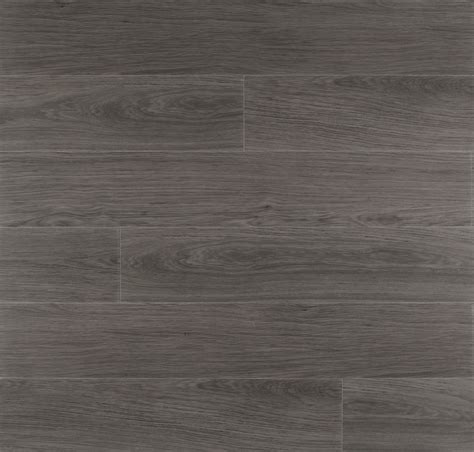 light grey wood grain tile dark wood floors with hint of grey must have these one
