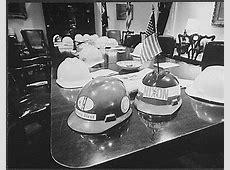 Hard Hat Riot Wikipedia