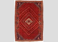 17 Best ideas about Persian Carpet on Pinterest Hall