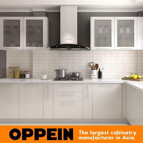 element de cuisine moderne éléments modulaires en gros en bois de cuisine de laque en