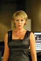 Amanda Tapping Hot Pictures Which Will Make You Think ...