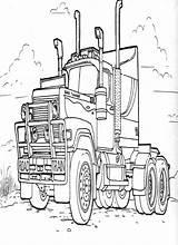 Coloring Machine Pinball Template sketch template
