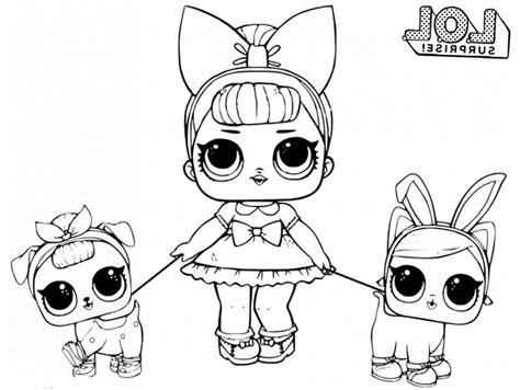 lol surprise coloring pages   surprise dolls png hd