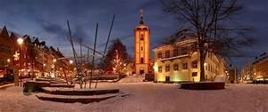 Goldener Drache Siegen : siegen zur weihnachtszeit foto bild weihnachten architektur versteckt bilder auf fotocommunity ~ Orissabook.com Haus und Dekorationen