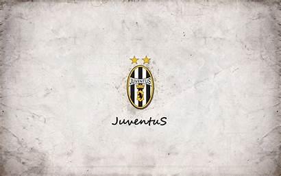 Juventus Football Wallpapers Brands