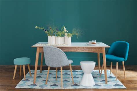 chambre deco industrielle le fauteuil design scandinave archzine fr