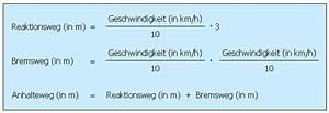 Geschwindigkeit Berechnen Mathe : inf schule programme station automatisierte berechnungen ~ Themetempest.com Abrechnung