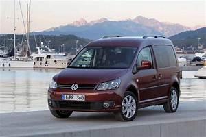 Volkswagen 7 Places : voitures 7 places propos es par volkswagen voiture 7 places ~ Gottalentnigeria.com Avis de Voitures