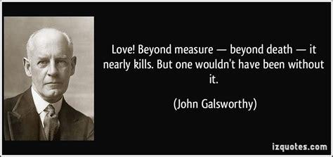 Beyond Love Quotes Quotesgram