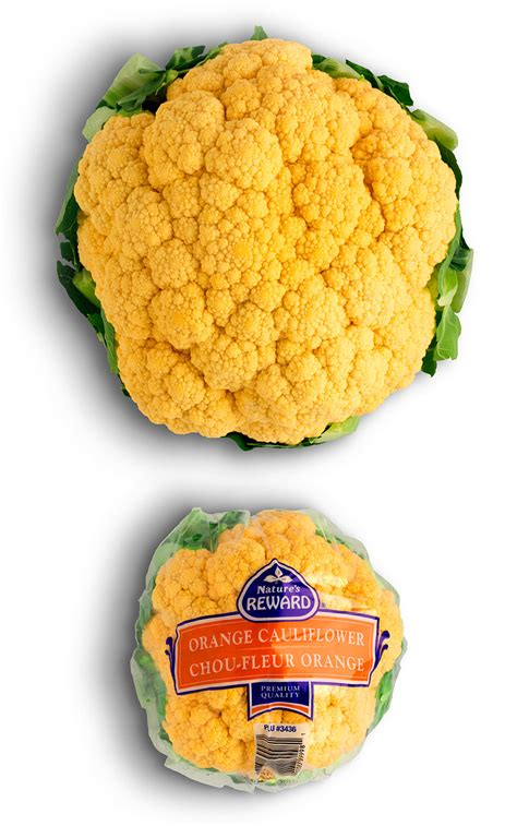 colored cauliflower natures reward colored cauliflower why choose nature s