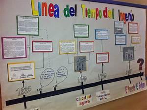 Líneas de tiempo multimodales en Web 2 0: una herramienta pedagógica creativa para profesores y