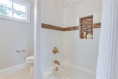 2018 reglazing bathroom tile costs tile reglazing prices
