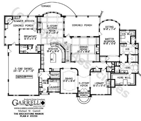 His And Bathroom Floor Plans by His And Baths Master Suite Floor Plan Bathroom